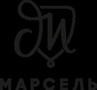 Марсель_лого