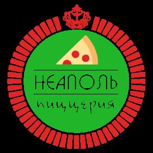Семейная пиццерия Неаполь